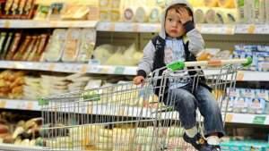 Латвийские цены растут на грядке. Больше всего подорожали овощи