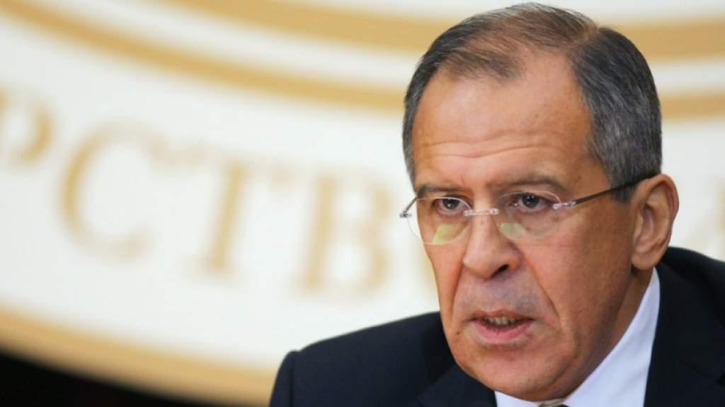 Россия поможет Палестине подготовить дипломатов и правоохранителей