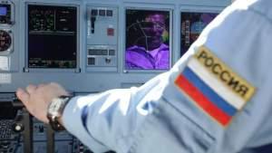 Россия выходит из Договора по открытому небу