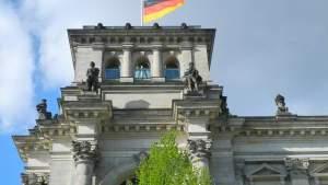 В Германии призвали немедленно снять антироссийские санкции