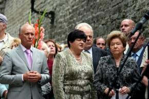 Первого февраля 2021 года Борису Ельцину исполнилось бы 90 лет