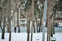 Parcul Central_Balti_2014 (3)