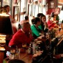 Top Irish Bars In Baltimore Drink Baltimore The Best