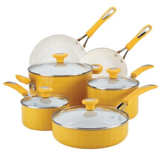 cookware2