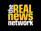 real news logo