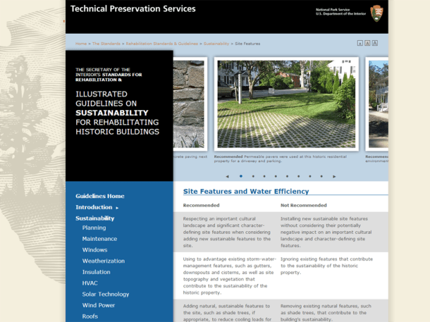Property Preservation Services In Michigan