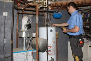 Baltimore Inspection Guy provides reliable home inspections at an affordable cost!