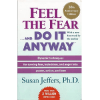 Susan Jeffers PHD