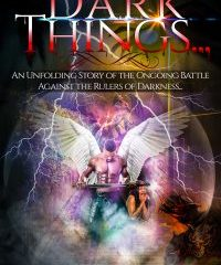 dark things cover