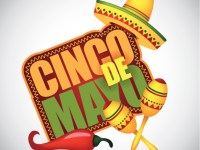 Where to celebrate Cinco de Mayo in and around Baltimore