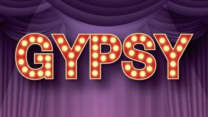1471354252-gypsy_tickets
