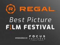 Best Picture Film Festival at Regal