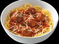 Olive Garden Has Great New Deal on Weekday Meals