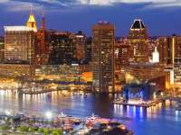 Save Big on Baltimore Inner Harbor Hotel