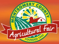 Save on Montgomery County Fair Costs