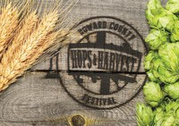 Discount on The Hops & Harvest Festival: Craft Beer Tastings, Live Music, Food