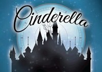 """Half Price Tickets to Hear """"Cinderella"""": A Musical for Young Audiences"""