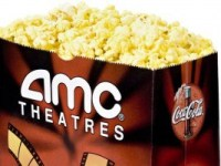 How to enjoy $5 Ticket Tuesdays at AMC Theatres