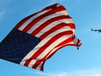 Veterans Day 2018 Events, Freebies, and Deals around Baltimore