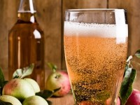 Cider Week in Baltimore