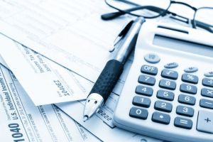 Free tax preparation services in Baltimore