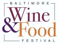 Baltimore Wine & Food Festival