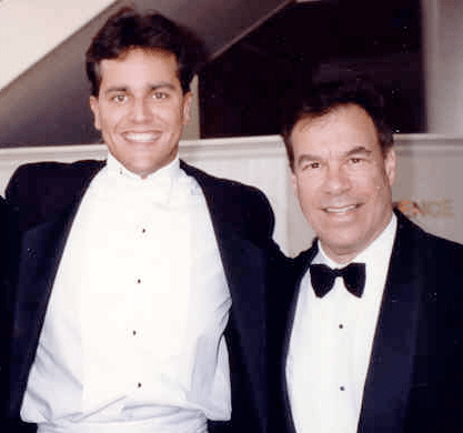 A tribute to the late, great Steve Sabol