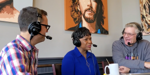 Madam Speaker Jones speaks out about 2020 General Assembly and Annapolis goals