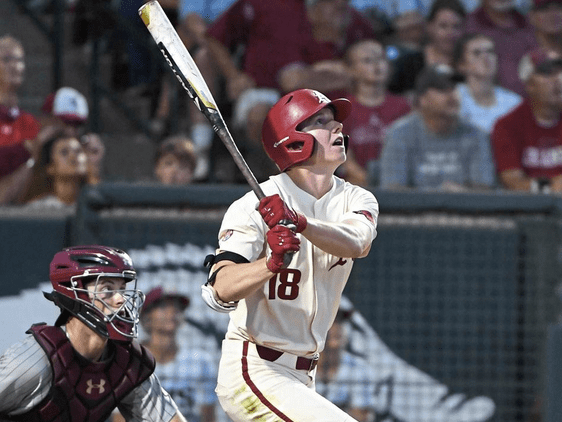 Twelve Orioles thoughts following 2020 amateur draft