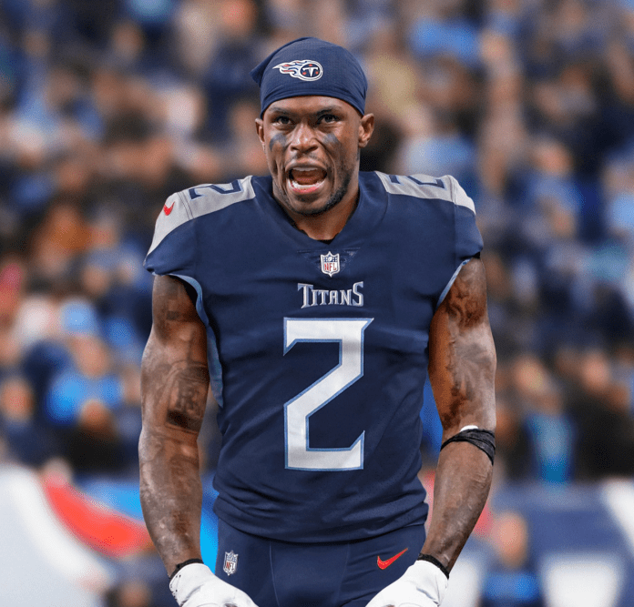 Did the Ravens have any desire for Julio Jones at that price?