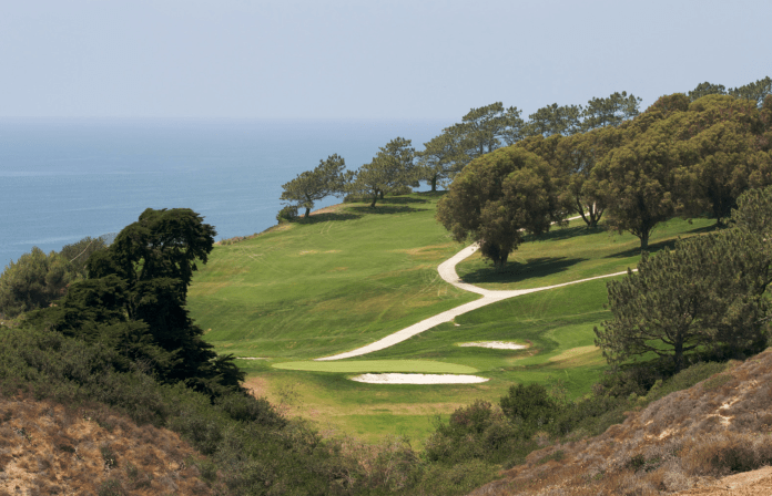 Conquering Torrey Pines: The U.S. Open and Father's Day tradition in America