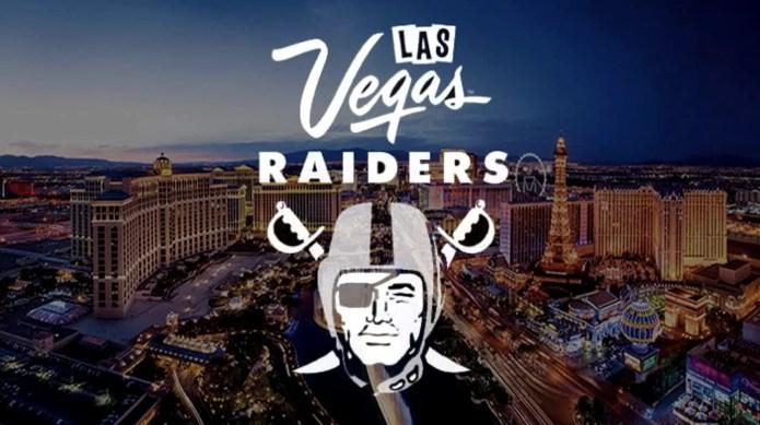 Matt Holder talks Raiders offseason and Ravens preparedeness from Silver and Black Pride on SB Nation