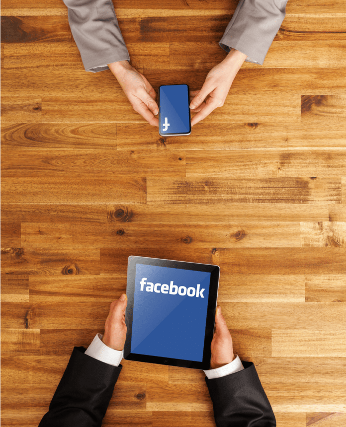 Is Facebook inherently evil for humanity?