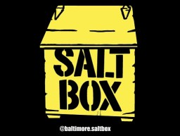 BaltimoreSaltboxStickerLogowithAddress