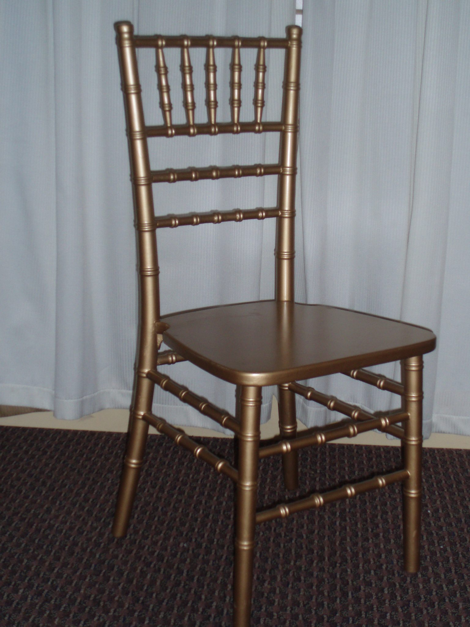 Gold Chair Rental Tables And Chairs Baltimore 39s Best Events