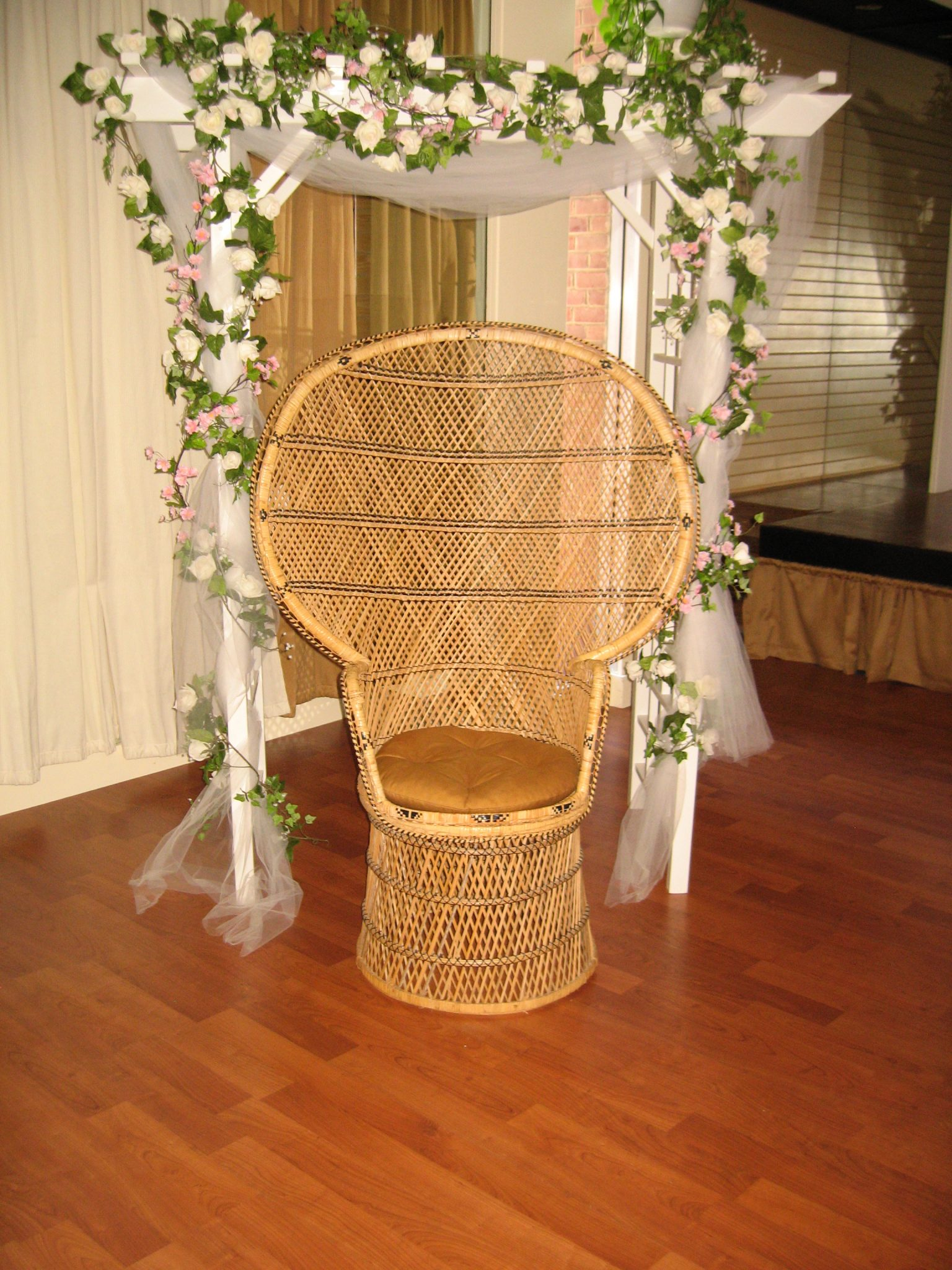Baby Shower Chair Rentals Baltimore 39s Best Events Wedding Rentals And Services