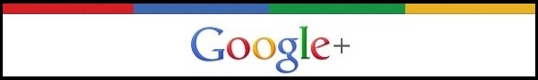 Why are you on Google Plus?!