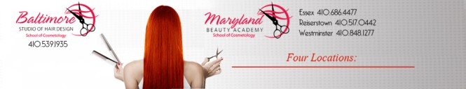 Main Cus Conveniently Located At Lake Forest Mall In Gaithersburg Md