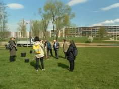 Naturfriedensprojekt Vilnius8