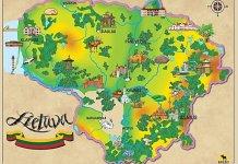 Kurzenachrichten aus Litauen