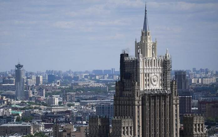 Unterminierungsversuche von UN-OPCW-Mission in Syrien? Moskau reagiert auf Vorwürfe
