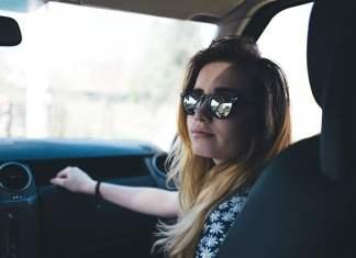 Was ist das beste Auto für Frauen? Sieger steht fest