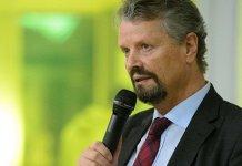 """""""Wir würden schnell vorankommen"""": Gernot Erler sieht Wege zur Einigkeit mit Moskau"""