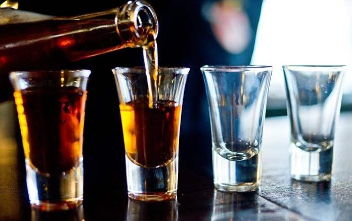 Trinkfest und spendabel: Diese EU-Länder geben am meisten Geld für Alkohol aus