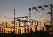 Letzte Nabelschnur: EU will Trennung des Baltikums von russischem Stromnetz bewachen