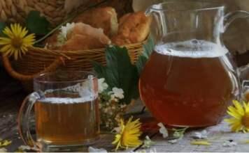 Litauischer Met – das älteste alkoholische Getränk der Welt