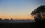 Estland: Hiiumaa