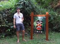 Vår guide til Monkey Island
