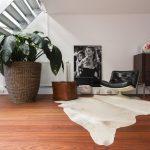 Jatoba Planken houten vloer amsterdam