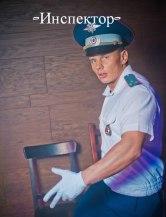 inspektor_DPS